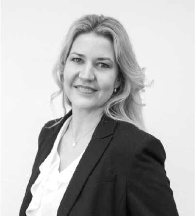 Mandy Rosenkranz