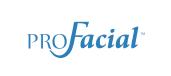 Profacial-logo