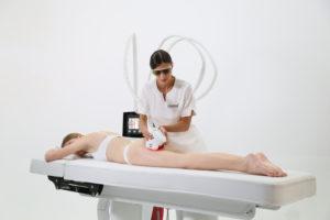 Treatment_Robosolo_Laser