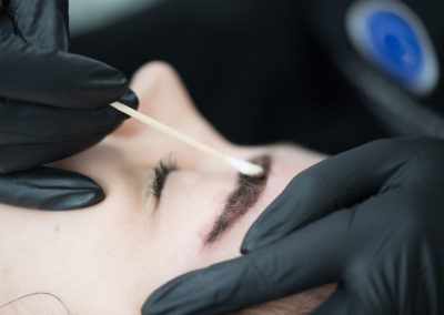 Eyebrowing-Goldeneye-Spezialtechnik-eNanoblading