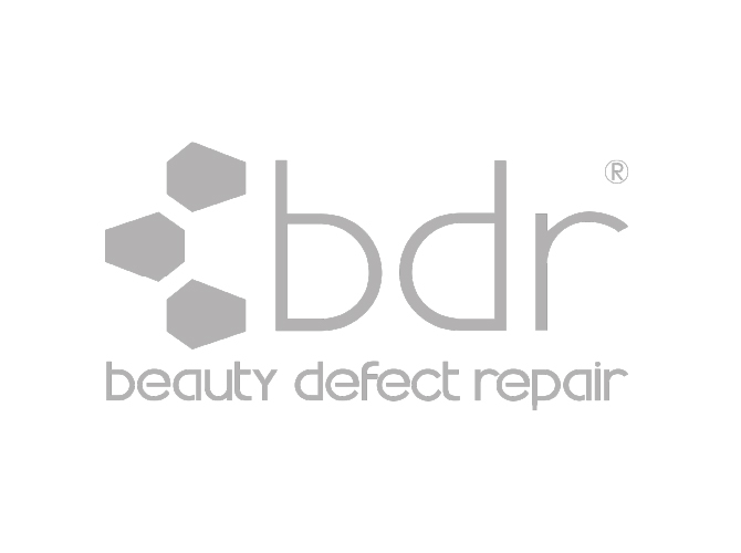 bdr – Beauty Defect Repair
