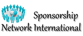 Sponsorship Network International