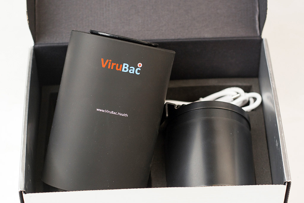 ViruBac.17