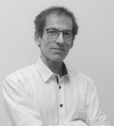 Armando Salvi