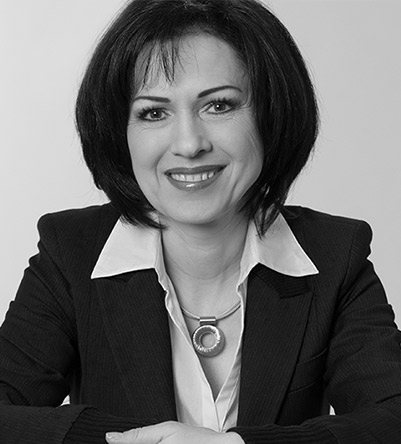 Brigitte-Maier