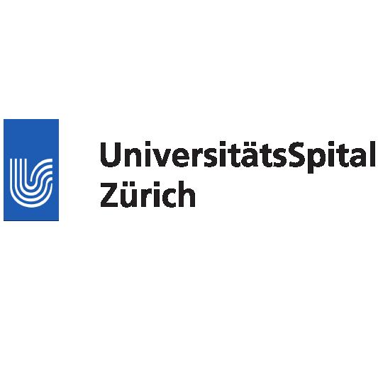Universitats Spital Zurich