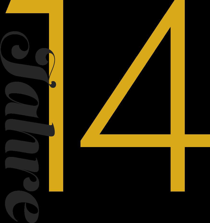 14-Jahre-logo