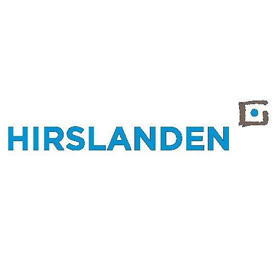 Hirslanden