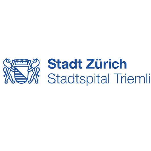 Stadt Zurich