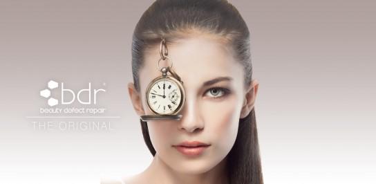 Das bdr Medical Beauty Concept