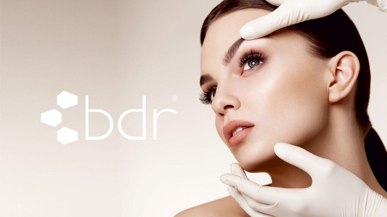 Das bdr Medical Beauty Pflegeritual