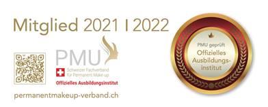 Mitglied 2021
