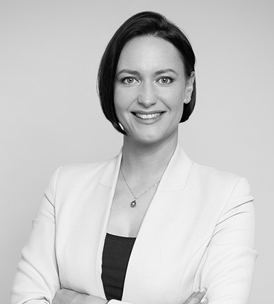 Ivana Stubnova